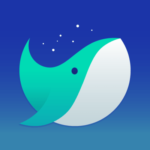 Naver-Whale-browser